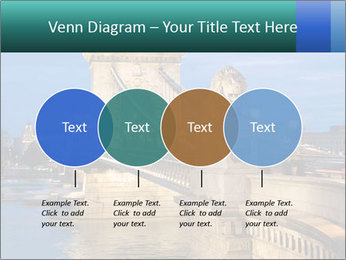 The Chain Bridge PowerPoint Template - Slide 32
