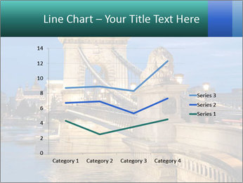 The Chain Bridge PowerPoint Template - Slide 54