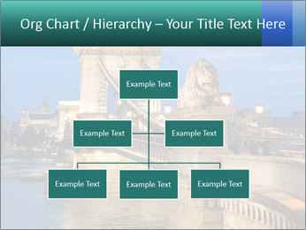 The Chain Bridge PowerPoint Template - Slide 66