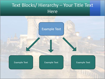 The Chain Bridge PowerPoint Template - Slide 69