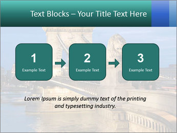 The Chain Bridge PowerPoint Template - Slide 71