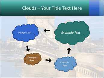 The Chain Bridge PowerPoint Template - Slide 72