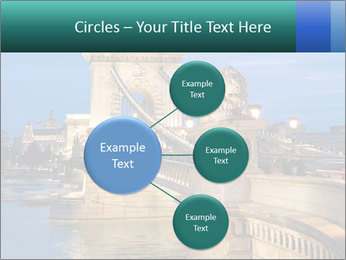 The Chain Bridge PowerPoint Template - Slide 79