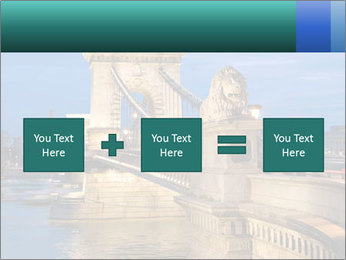 The Chain Bridge PowerPoint Template - Slide 95