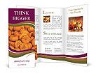 0000091975 Brochure Templates