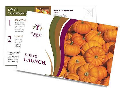 0000091975 Postcard Template