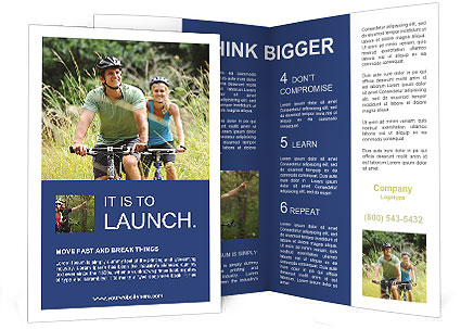 0000091976 Brochure Template