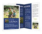 0000091976 Brochure Templates
