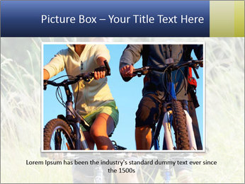 Happy couple PowerPoint Templates - Slide 16