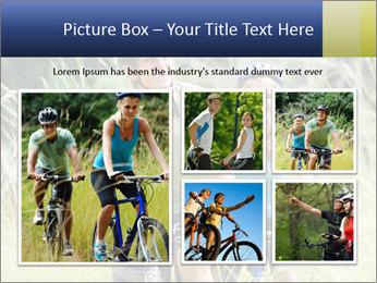 Happy couple PowerPoint Templates - Slide 19