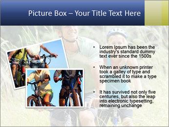 Happy couple PowerPoint Templates - Slide 20