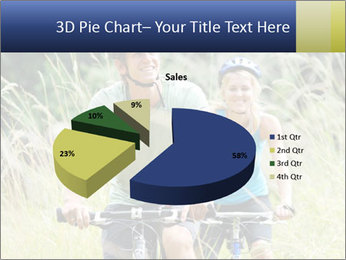 Happy couple PowerPoint Templates - Slide 35