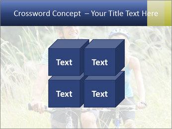 Happy couple PowerPoint Templates - Slide 39