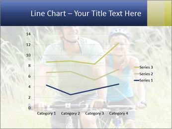 Happy couple PowerPoint Templates - Slide 54