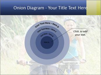 Happy couple PowerPoint Templates - Slide 61