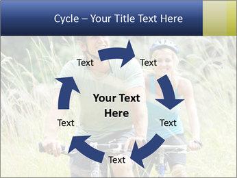 Happy couple PowerPoint Templates - Slide 62