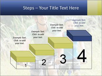 Happy couple PowerPoint Templates - Slide 64