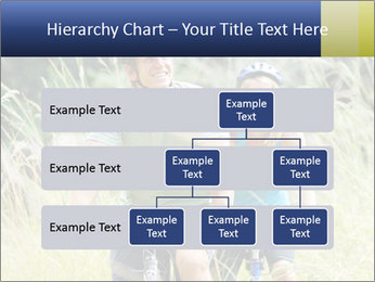 Happy couple PowerPoint Templates - Slide 67