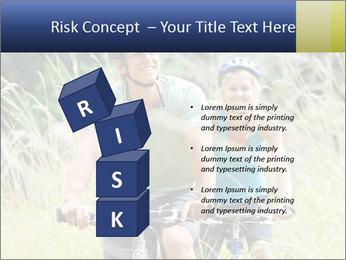 Happy couple PowerPoint Templates - Slide 81