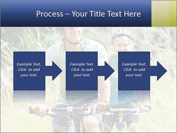Happy couple PowerPoint Templates - Slide 88