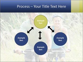 Happy couple PowerPoint Templates - Slide 91
