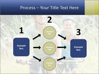 Happy couple PowerPoint Templates - Slide 92