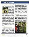 0000091976 Word Templates - Page 3
