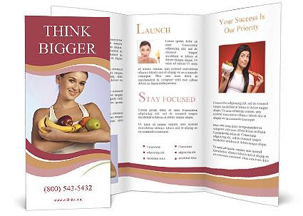 0000091977 Brochure Template