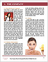 0000091977 Word Templates - Page 3