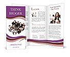 0000091978 Brochure Template