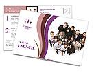 0000091978 Postcard Template