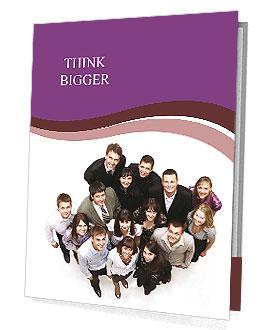 0000091978 Presentation Folder