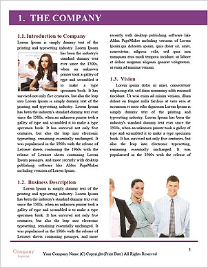 0000091978 Word Template - Page 3