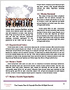 0000091978 Word Template - Page 4