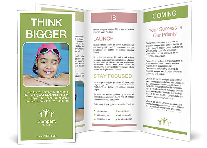 0000091979 Brochure Template