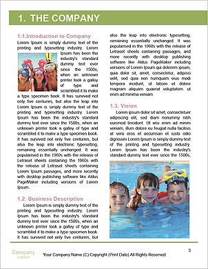 0000091979 Word Template - Page 3