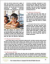 0000091979 Word Templates - Page 4