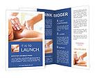 0000091980 Brochure Templates