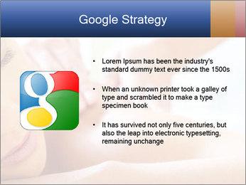 Massage PowerPoint Templates - Slide 10