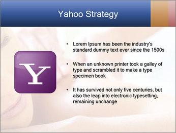 Massage PowerPoint Template - Slide 11