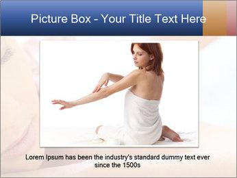 Massage PowerPoint Templates - Slide 16