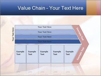 Massage PowerPoint Template - Slide 27