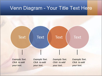 Massage PowerPoint Template - Slide 32