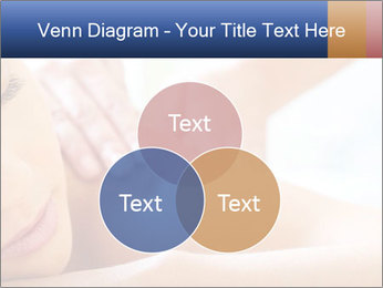 Massage PowerPoint Template - Slide 33