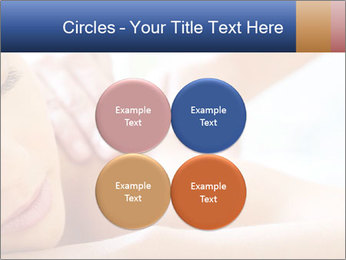 Massage PowerPoint Template - Slide 38