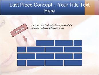 Massage PowerPoint Templates - Slide 46