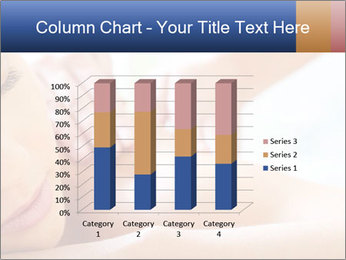 Massage PowerPoint Template - Slide 50