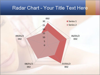 Massage PowerPoint Template - Slide 51