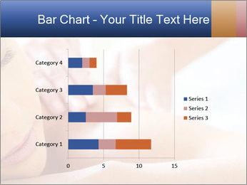 Massage PowerPoint Template - Slide 52