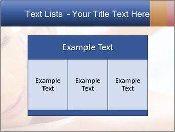 Massage PowerPoint Templates - Slide 59